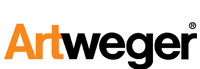 Artweger_logo-main