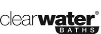Clearwater_logo-main
