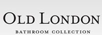 Old_London_logo-main