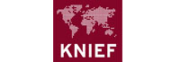 knief_logo-main