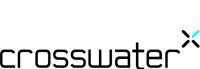 Crosswater_logo-main