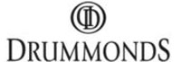 Drummonds_logo-main