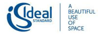 Ideal_logo-main