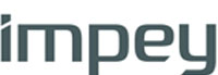 Impey_logo-main