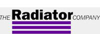 Radiator_logo-main