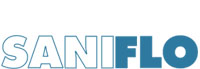 Saniflo_logo-main