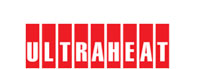 Ultraheat_logo-main
