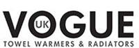 Vogue_logo-main