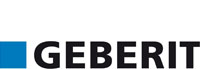 Geberit_logo-main