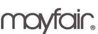 mayfair_logo