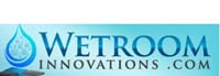 wetroom_innovations_logo