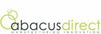 Abacus_direct_logo-main