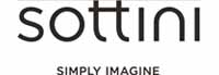 Sottini_logo-main