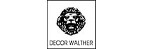 Decor_Walther_logo-main