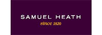 Samuel_Heath_logo-main