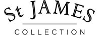 St_James_logo-main