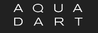 Aquadart-logo-main