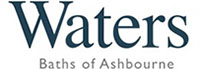 Waters_baths-logo-main