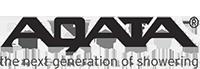 Aqata_logo-main